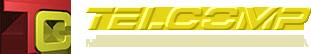 Telcomp Hévíz